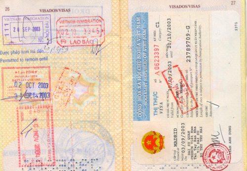 extranjeros_visados